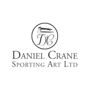 Safaris Unlimited Africa Logos Our Associates Daniel Crane Sporting Art
