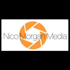 Safaris Unlimited Africa Logos Our Associates Nico Morgan Media
