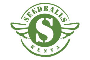 Safaris Unlimited Seedballs Kenya Africa Partner