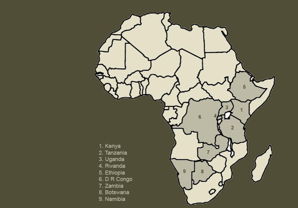 AFRICA SUA WEB 2019 B